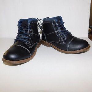 Arizona Jean Co. Cruise Boys Boots